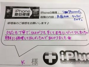 IMG_0317
