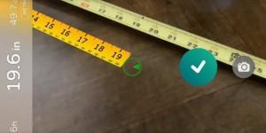 measure-e1498495853583
