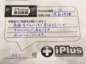 IMG_6883