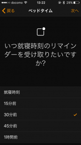 IMG_7025