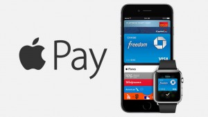 apple-pay-will-available-in-2016-rumor-1024x576