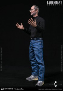 DAMTOYS-Steve-Jobs-Figure-008