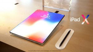 iPad_X-concept-5