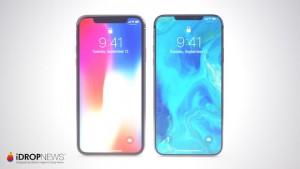 iPhone-XI-Concept-Images-iDrop-News-7