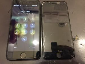 screen-iPhone6-repair-180220_7