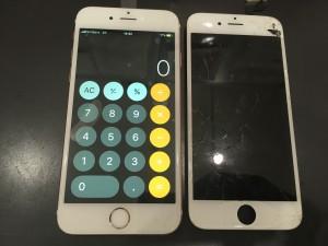 screen-iPhone6-repair-180220_11