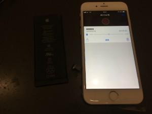 battery-iPhone-6repair-180220_17