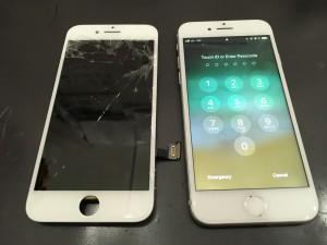 screen-iPhone7-repair-180220_18