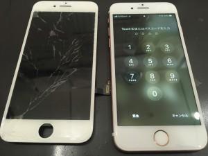 screen-iPhone7-repair-180220_23