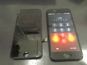 screen-iPhone7-repair-180220_24