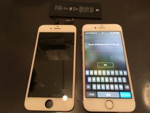 screen-battery-iPhone6-repair-180220_26