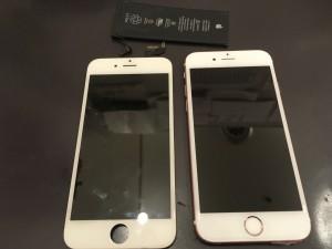 screen-battery-iPhone6s-repair-180220_30
