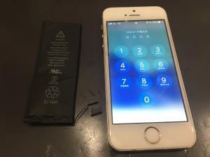 battery-iPhoneSE-repair-180220_31