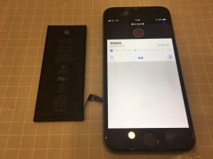 battery-iPhone6-repair-180220_34