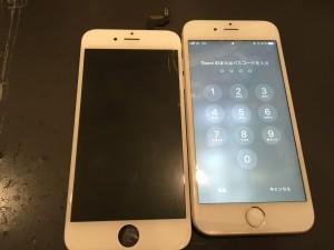 screen-iPhone6-repair-180220_36