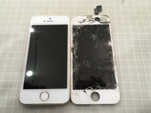 iPhone5S-screen-180302_2