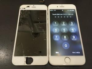 iPhone6-screen-180303_1
