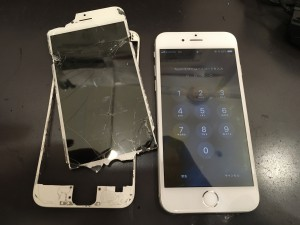 iPhone6-screen-180303_2