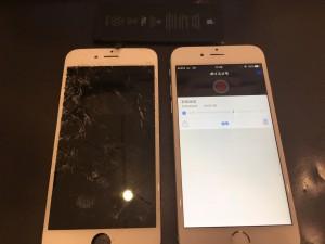 iPhone6-screen-180303_7