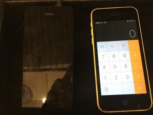 iPhone5c-screen-180309_1