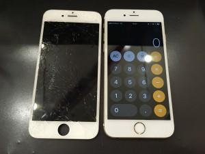 iPhone6-screen-180312_1