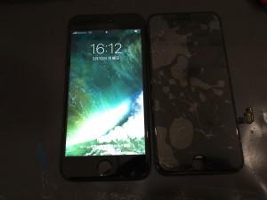 iPhone7-screen-180312_2