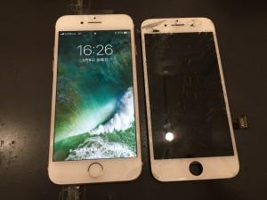iPhone7-screen-180312_3