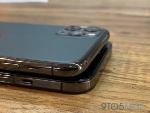 9to5Mac-iPhone12-Dummy-1
