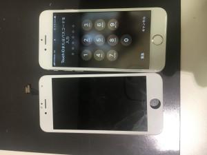 iphone6_repair