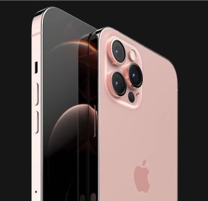 iphone13-pink