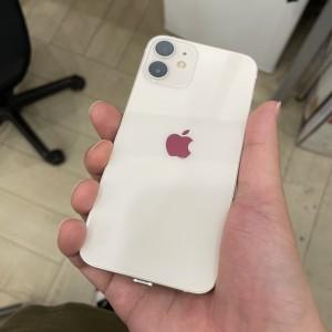 新型iPhone発売 ガラスコーティング 京都駅前 施工10分
