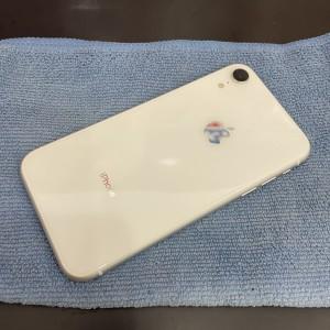 iPhoneガラスコーティング スマホコーティング 京都